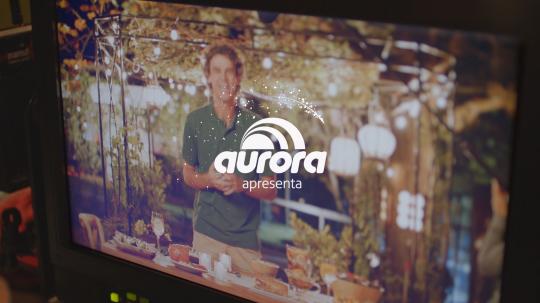 Aurora - Natal