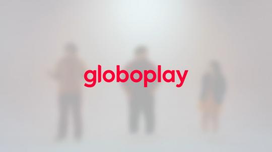Globoplay - Mais que Streaming