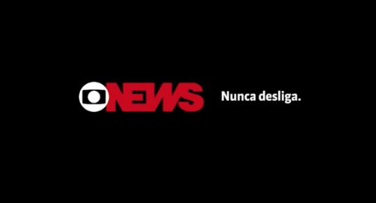 Globo News - Intolerância