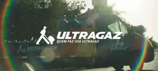 Mulheres - Ultragaz