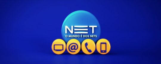 NET - Celebridades