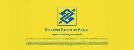 BB Seguros - Institucional