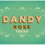 Dandy Rose – Conheça Nosso Novo Projeto Internacional