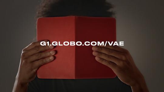 Globo - VAE