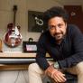Serginho Rezende no Meio e Mensagem para o SXSW 2018
