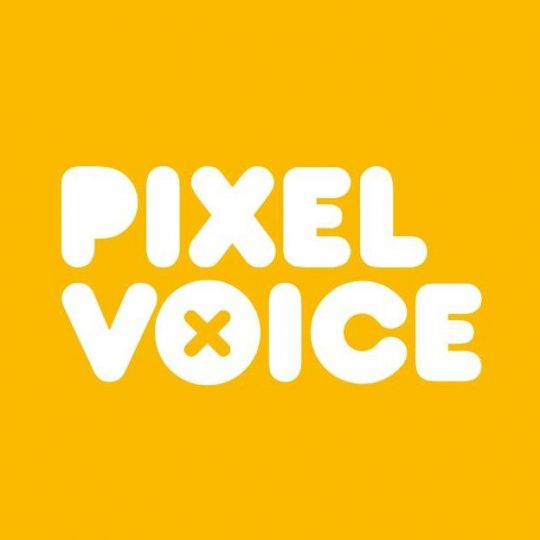 pixel voice comando s audio, produtora de audio sp