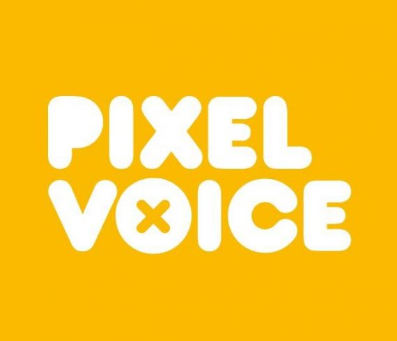 pixel voice comando s audio