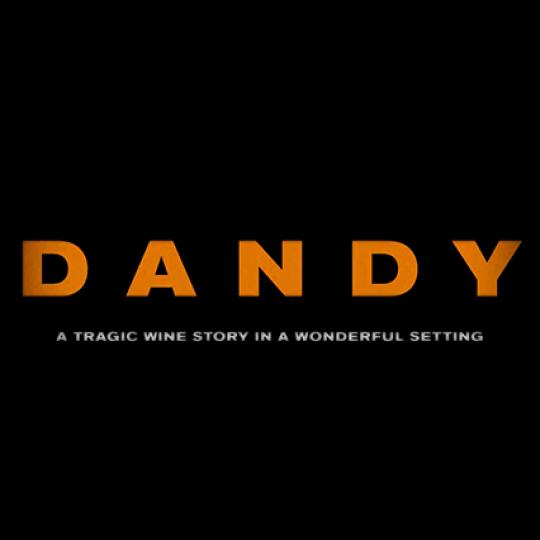 dandy-rose-capa